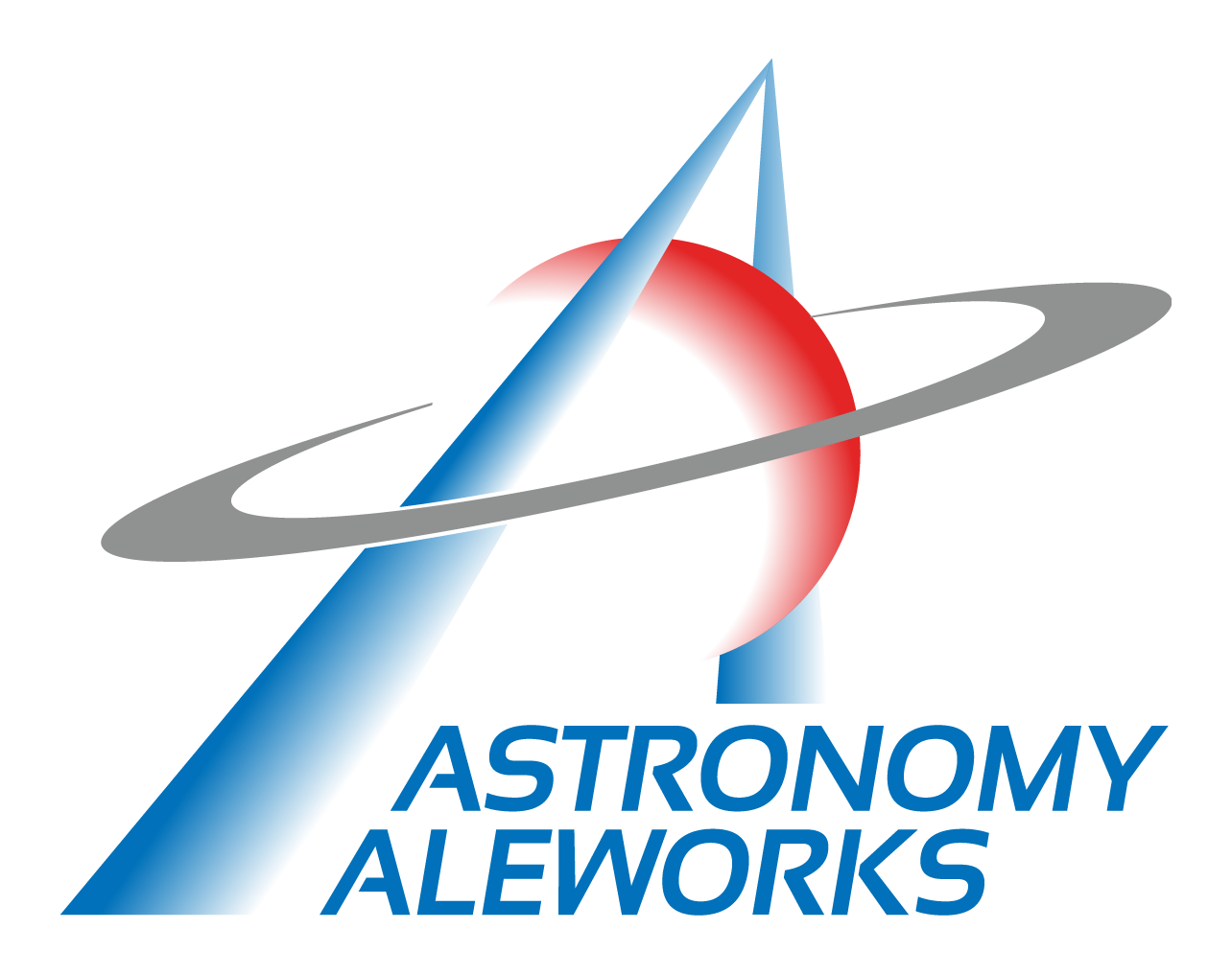 Astronomy Ale Works